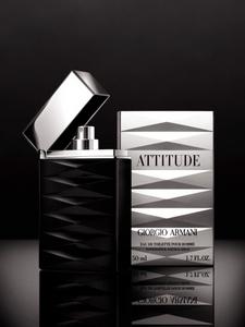Attitude-Armani.jpg