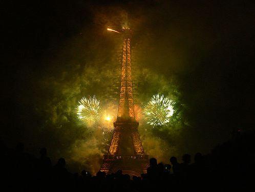 Bastille Day.jpg