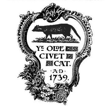 Bayley & Co_ Ye Olde Civet Cat.jpg
