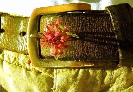 Belt Flowers.jpg