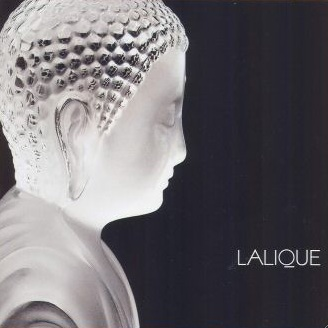 Bouddha Lalique 2007.jpg