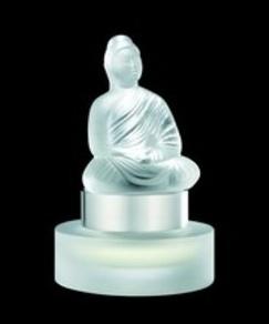 Bouddha Lalique.jpg