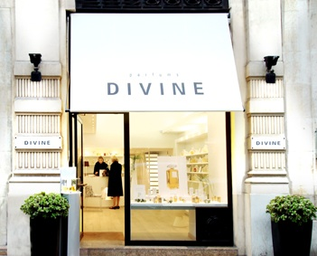Boutique Divine.jpg