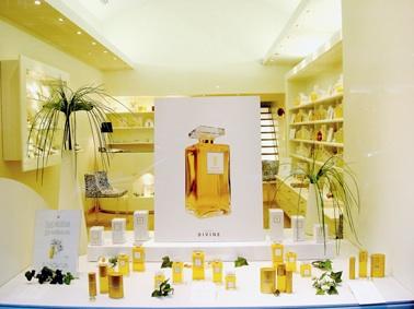 Boutique_Divine2.jpg