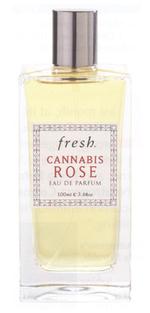 Cannabis_Rose Fresh.jpg