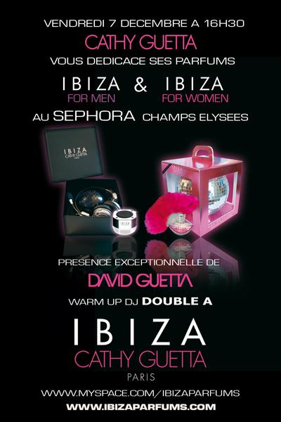 Cathy Guetta Ibiza Parfums.jpg