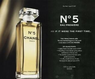 Chanel No.5 Eau Première.jpg