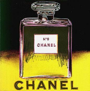 Chanel-Warhol-!985.jpg