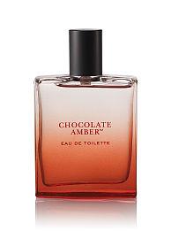 Chocolate-Amber-BBW.jpg