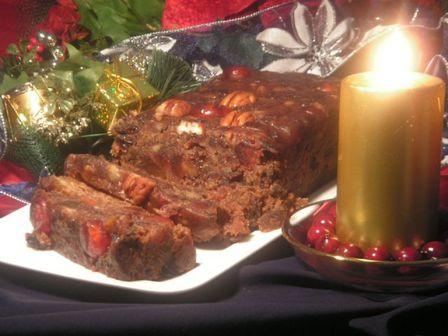 Christmas_Fruitcake_Camaldoli.jpg