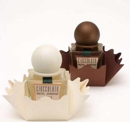 Cioccolato Mon Amour.jpg