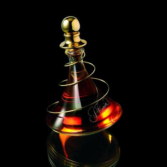 Cognac Frapin-1888.jpg