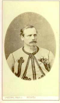Colonel_de_Charette_Zouaves_Pontificaux.jpg