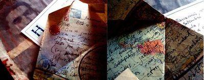 Correspondence_Letters.jpg