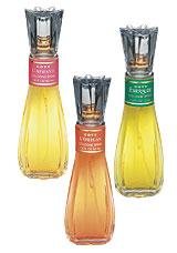 Coty Bottles.jpg
