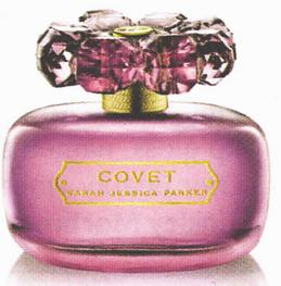 Covet-Pure-Bloom.jpg