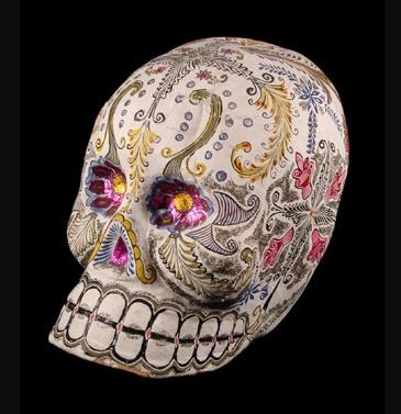 Crâne Mexicain Quai Branly.jpg