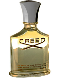 Creed Generic.jpg