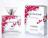Cyclades-Lancôme.jpg
