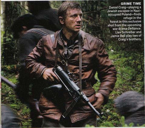Daniel-Craig-Forest2.jpg