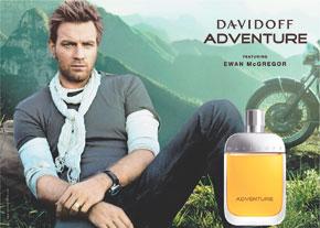 Davidoff Adventure.jpg