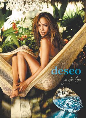 Deseo Ad.jpg