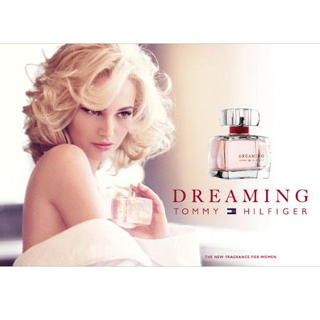 Dreaming Tommy Hilfiger2.jpg