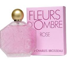 Fleurs-Dombre-Rose2.jpg