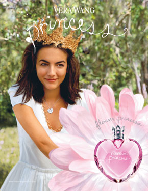 Flower-Princess.jpg
