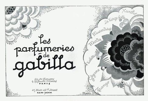 Gabilla Parfumeries Ad.JPG
