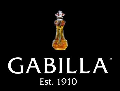 Gabilla.jpg