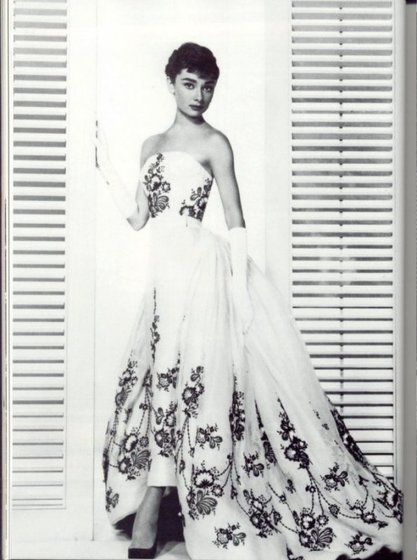 Givenchy Gown.jpg