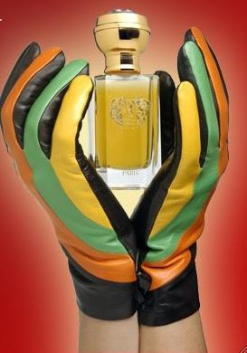 Gloves Maître Parfumeur et Gantier2.jpg