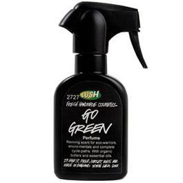 Go Green Spritzer Lush.jpg