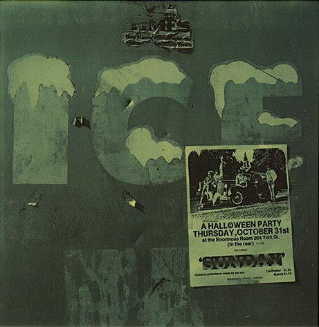 Halloween Ice Truck Walker Evans 1973-1974.jpg