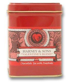 Harney-Valentine-Blend.jpg