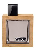 He_Wood_D_Squared2.jpg