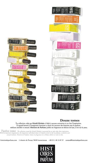 Histoires de Parfums 12 Tomes.jpg