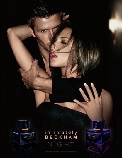 Intimately-Beckham-Night.jpg