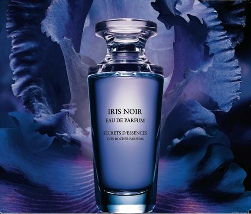 Iris Noir Eau de Parfum.jpg