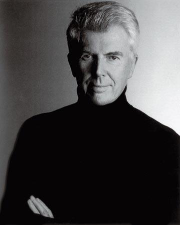 Jacques Helleu.jpg