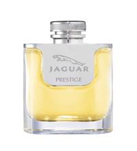 Jaguar Prestige.jpg
