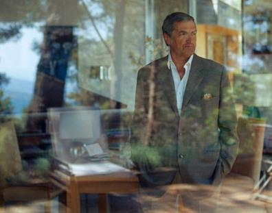 Jean-Claude Ellena Villa Cabris.jpg