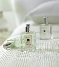Jo-Malone_linen-spray.jpg