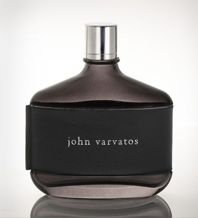 John_Varvatos_Cologne.jpg