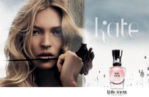 Kate Moss Ad.jpg