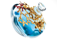 L Lolita Lempicka The Heart-Catcher.jpg