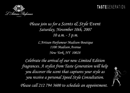 L'Artisan Parfumeur Invite.jpg