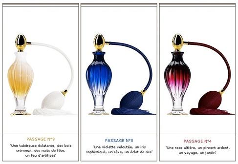 La Collection Particulière Dior.jpg