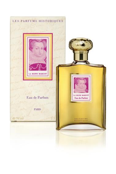La Reine Margot Maître Parfumeur et Gantier.jpg